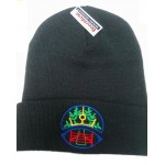 Kirkhill Primary Winter Hat