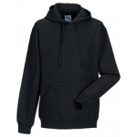 Mearns Castle Embroidered Hoodie