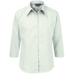 NGC Training and Nycos Training Choir White Blouse