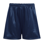 Kirkhill Boys PE Shorts