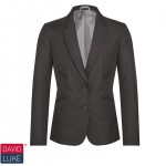 Knightswood Secondary Girls Blazer