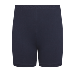 Kirkhill Girls PE Shorts