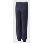 Kirkhill Primary Tracksuit Trousers