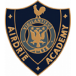 Airdrie Academy