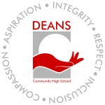 Deans Community High