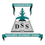 Duncanrig Secondary