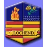 Lochend Community High Leavers Hoodies