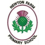 Newton Farm Primary Hoodies 2020