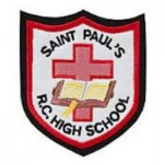 St Paul's High