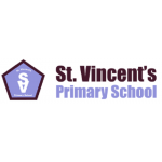 St Vincent's Primary