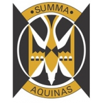 St Thomas Aquinas RC Secondary