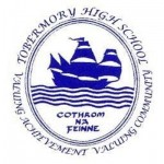 Tobermory High