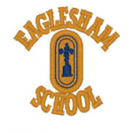 Eaglesham Primary