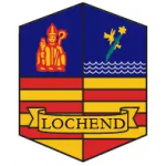 Lochend Community High
