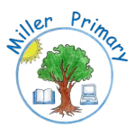 Miller Primary