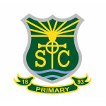 St Cuthbert's Primary