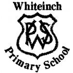 Whiteinch Primary