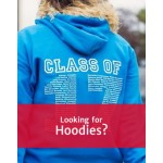 Looking for hoodies?