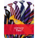 Looking for Ties?