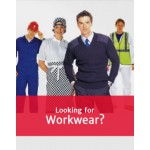 Looking for Workwear?